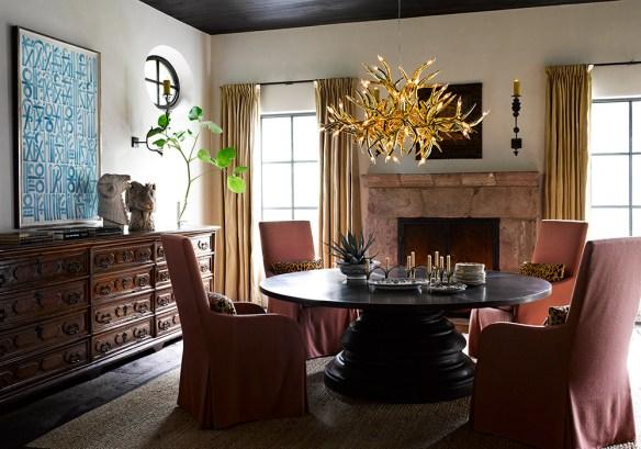 Gottesman Residential Real Estate_Tarryhill 11