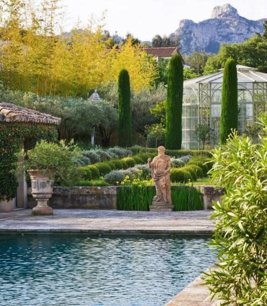 Michel Semini Garden 3