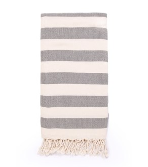 Turkish T Towels