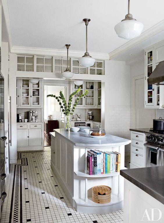 kitchen via AD