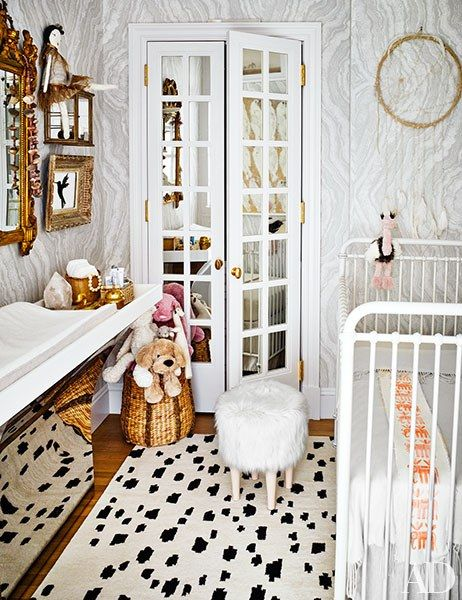 nursery-in-the-home-of-nate-berkus-and-jerimiah-via-ad