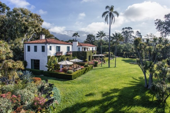 santa-barbara-estate-for-sale-2-14