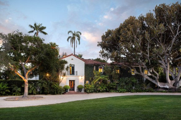 santa-barbara-estate-for-sale-5