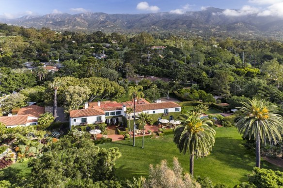 santa-barbara-estate-for-sale-9