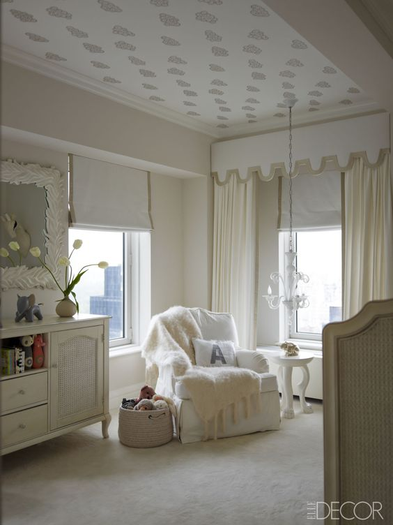 soft-and-chic-nursery-via-elle-decor