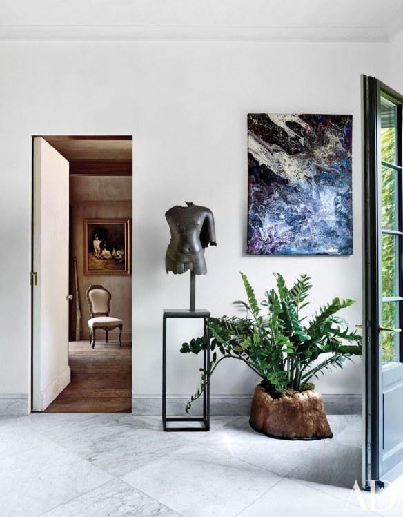 dallas-home-of-betty-gertz-designed-by-axel-vervoordt-via-ad-4