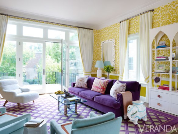 ruthie-sommers-chicago-townhouse-via-veranda-6