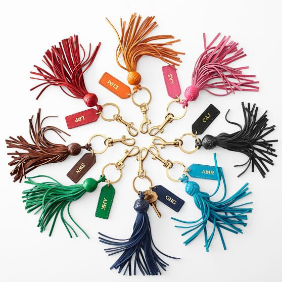 leather-tassel-key-chain-by-mark-and-graham