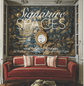 signature-spaces