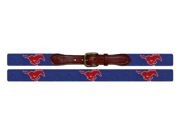 smathers-and-branson-needlepoint-belt