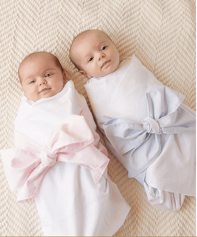 swaddling-bow-from-the-beaufort-bonnet-company