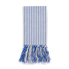 the-loveliest-busatti-stripe-fringe-guest-towel-blue_large