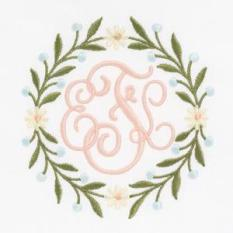 clematis_grande-monogram-for-the-loveliest