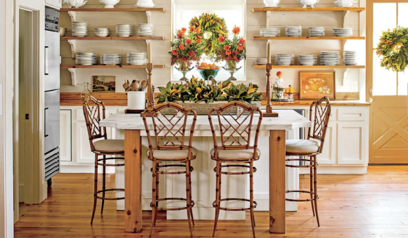 james-farmer-home-for-christmas-via-southern-living-2