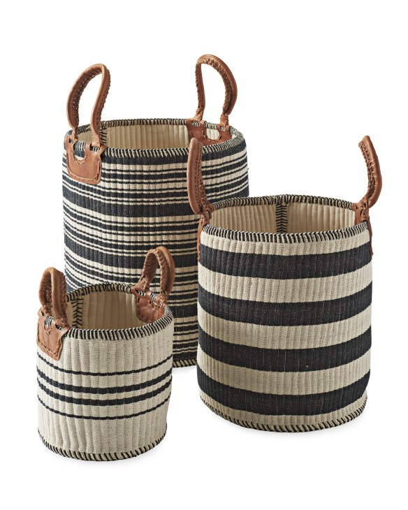 Storage_Huntington_Basket_Group_Black_Natural_MV_Crop_SH
