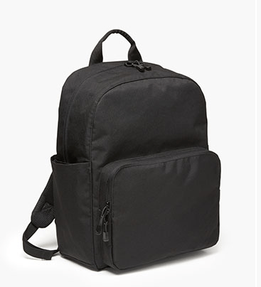 Lo & Sons Backpack