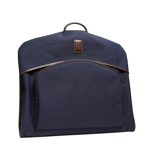 Longchamp Garmet Bag