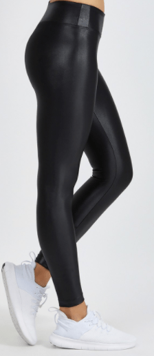 Bandier Koral Leggings