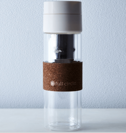 To Go Cold Brew via Food 52