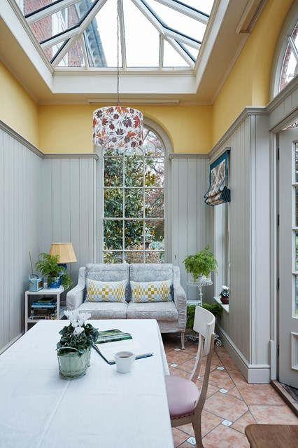 conservatory-edward-bulmer-house-29nov17-Lucas-Allen_b_426x639