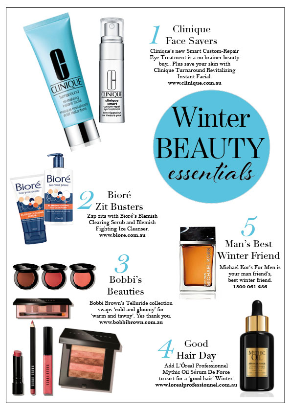 Winter-Beauty-Essentials