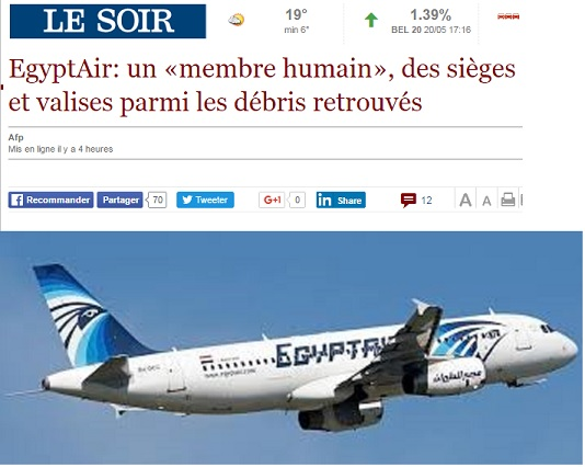 "Le Soir ""un membre humain"" - ThePrairie.fr !"