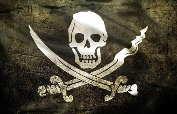 PirateFlag