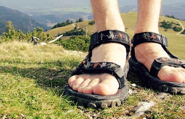 SurvivalFootwear