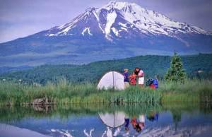 CampingFamily