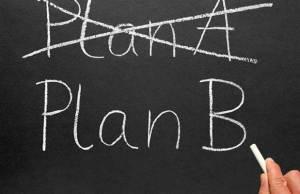 PlanBNew