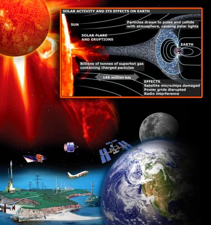CoronalMassEjection-Graphic