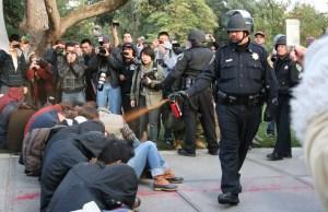 Police-Brutality