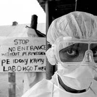 Are you Ready to Shelter in Place during Ebola Outbreak?