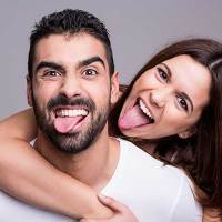 How to Prepare without Your Spouse Knowing