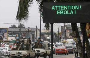 EbolaPrevention