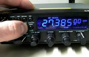 singlesidebandradio