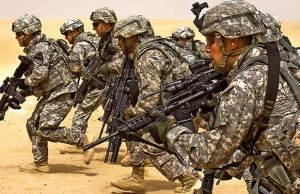 SoldiersRunning