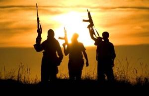 TerrorismSurvivalGuide
