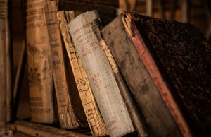 PrepperBooks