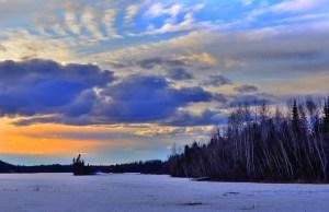 winter-landscape-1145449_640