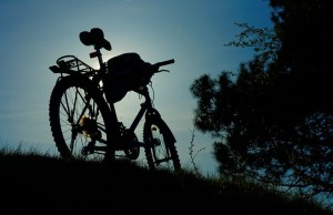 bicycle-932007_640