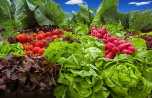 vegetables-905382_640