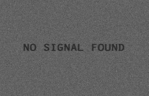 no_signal_found_by_epicfail23-d2zseqv