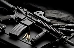 AR-152