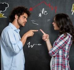 Couple-Having-Argument