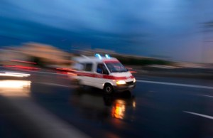 medical-emergency-services-3-1024x683