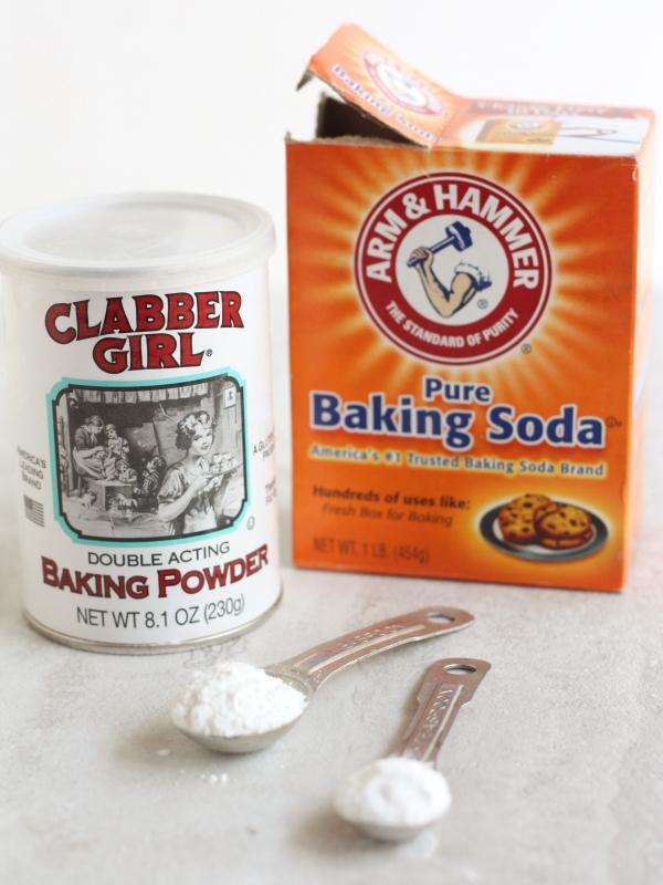 baking-soda-baking-powder-2