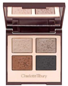 Charlotte Tilbury Fallen Angel Eyeshadow Palette