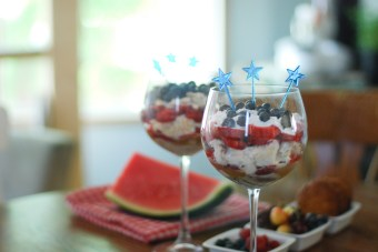 Paleo July 4th - www.ThePrimalDesire.com