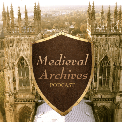medieval_archives_podcast